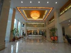 Zhangjiajie Jianghan Hotel | Hotel in Zhangjiajie