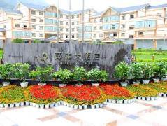 Jiuzhaigou Huangpu Hotel | Hotel in Jiuzhaigou
