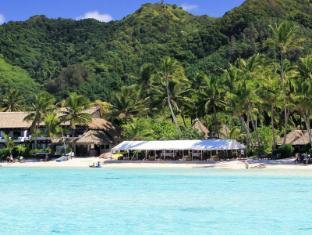 /pacific-resort-rarotonga/hotel/rarotonga-ck.html?asq=5VS4rPxIcpCoBEKGzfKvtBRhyPmehrph%2bgkt1T159fjNrXDlbKdjXCz25qsfVmYT