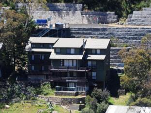 /winterhaus-lodge/hotel/thredbo-village-au.html?asq=jGXBHFvRg5Z51Emf%2fbXG4w%3d%3d