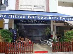 The Mitraa Hostel | Singapore Budget Hotels