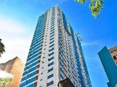 One Pacific Place Serviced Residences Philippines