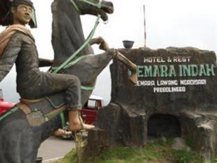 /cemara-indah-hotel/hotel/malang-id.html?asq=jGXBHFvRg5Z51Emf%2fbXG4w%3d%3d