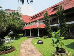 Baankaew Guesthouse | Chiang Mai Hotel Discounts Thailand
