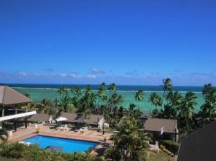 /crows-nest-resort/hotel/coral-coast-fj.html?asq=jGXBHFvRg5Z51Emf%2fbXG4w%3d%3d