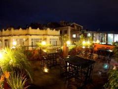 Bag Packer's Lodge   Nepal Budget Hotels