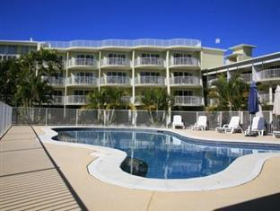 /cabarita-lake-apartments/hotel/tweed-heads-au.html?asq=jGXBHFvRg5Z51Emf%2fbXG4w%3d%3d