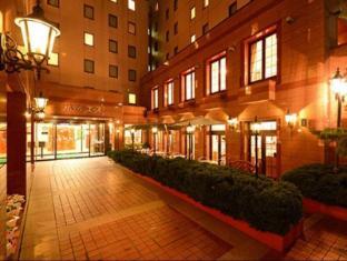 /hotel-ace-morioka/hotel/morioka-jp.html?asq=jGXBHFvRg5Z51Emf%2fbXG4w%3d%3d