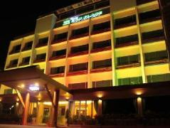 Eco Place Hotel | Thailand Cheap Hotels