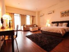Cheap Hotels in Kuala Lumpur Malaysia | KL City Suites @ Times Square