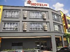 Hotel 99 - Bandar Klang | Malaysia Hotel Discount Rates