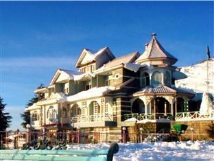 /hotel-snow-king-retreat/hotel/shimla-in.html?asq=jGXBHFvRg5Z51Emf%2fbXG4w%3d%3d