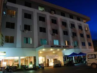/hotel-meligai-kapit/hotel/kapit-my.html?asq=b6flotzfTwJasTr423srrzNZ2TOtA330N73Cr0FMomKx1GF3I%2fj7aCYymFXaAsLu