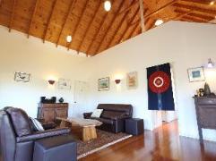 Artist Cottage Ogishi Craft Centre   Australia Hotels Hunter Valley