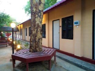 Aung Mingalar Hotel Bagan - Recreational Facilities