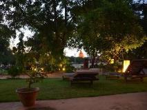 Aung Mingalar Hotel:
