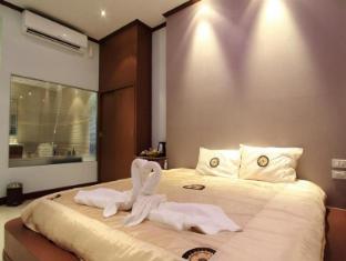 Chalong Sea View Resort Phuket - Suite Sea View