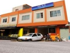 Suvi Head Hotel India