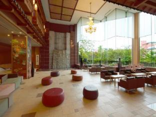 /heiseikan-kaiyotei/hotel/hakodate-jp.html?asq=jGXBHFvRg5Z51Emf%2fbXG4w%3d%3d