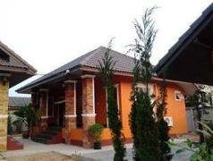 Phuaroon Resort | Thailand Cheap Hotels