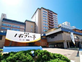 /heiseikan-shiosaitei/hotel/hakodate-jp.html?asq=jGXBHFvRg5Z51Emf%2fbXG4w%3d%3d