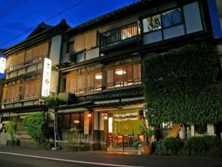 /pl-pl/charoku-honkan/hotel/miyazu-jp.html?asq=jGXBHFvRg5Z51Emf%2fbXG4w%3d%3d