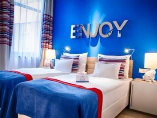 /estilo-fashion-hotel-budapest/hotel/budapest-hu.html?asq=m%2fbyhfkMbKpCH%2fFCE136qY2eU9vGl66kL5Z0iB6XsigRvgDJb3p8yDocxdwsBPVE