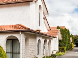 /the-villas/hotel/palmerston-north-nz.html?asq=jGXBHFvRg5Z51Emf%2fbXG4w%3d%3d