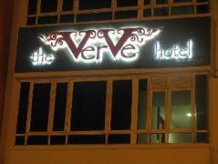 The Verve Hotel @ Ara Damansara Malaysia
