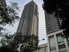 Cheap Hotels in Kuala Lumpur Malaysia   Luxury Apartments @ Pavilion Residences Kuala Lumpur