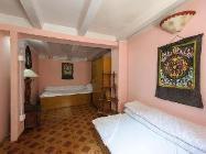 Standard - (2 Single Beds)