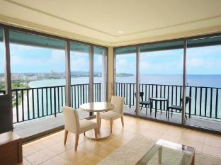 Guam Reef & Olive Spa Resort Guam - apartma