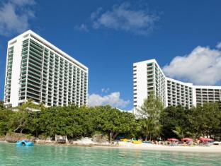 Guam Reef & Olive Spa Resort Guam - Exterior