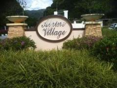 Medic Tony Vacation Home | Malaysia Hotel Discount Rates