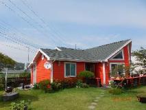 Ayami Guesthouse: