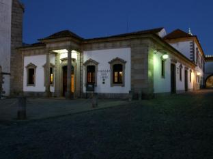 Pousada Convento de Evora- Historic Hotel