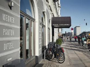 /zh-hk/hotel-alexandra/hotel/copenhagen-dk.html?asq=m%2fbyhfkMbKpCH%2fFCE136qXvKOxB%2faxQhPDi9Z0MqblZXoOOZWbIp%2fe0Xh701DT9A