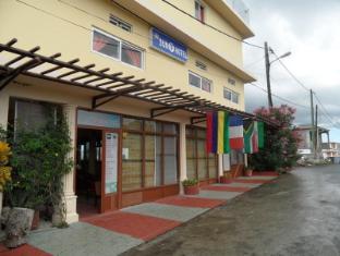 Hotel Sun 7