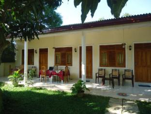 /tissa-resort/hotel/yala-lk.html?asq=jGXBHFvRg5Z51Emf%2fbXG4w%3d%3d
