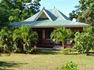 /cocotier-du-rocher/hotel/seychelles-islands-sc.html?asq=jGXBHFvRg5Z51Emf%2fbXG4w%3d%3d