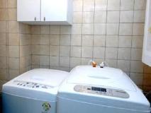 Vestin Residence Myeongdong: facilities