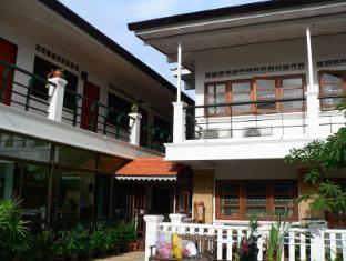 Trigong Residence