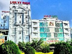Lan Vy Hotel | Cheap Hotels in Vietnam
