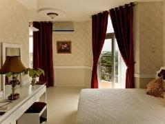 Ruby Orient Hotel   Vietnam Budget Hotels