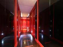 MAX Motel: facilities