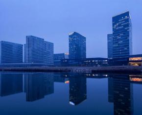 /pan-pacific-ningbo-hotel/hotel/ningbo-cn.html?asq=jGXBHFvRg5Z51Emf%2fbXG4w%3d%3d