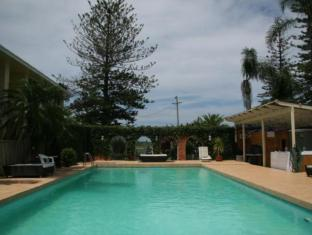 /blue-pacific-motel/hotel/lake-macquarie-au.html?asq=jGXBHFvRg5Z51Emf%2fbXG4w%3d%3d