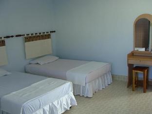 /fame-guesthouse/hotel/chumphon-th.html?asq=jGXBHFvRg5Z51Emf%2fbXG4w%3d%3d
