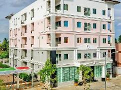 Kozy Inn | Thailand Cheap Hotels