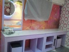 J Motel | South Korea Hotels Cheap